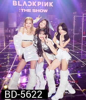 Blackpink the Show (2021)