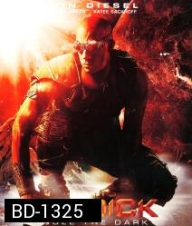 Riddick Rule The Dark (2013) ริดดิค 3 (Riddick 3)
