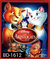 The Aristocat