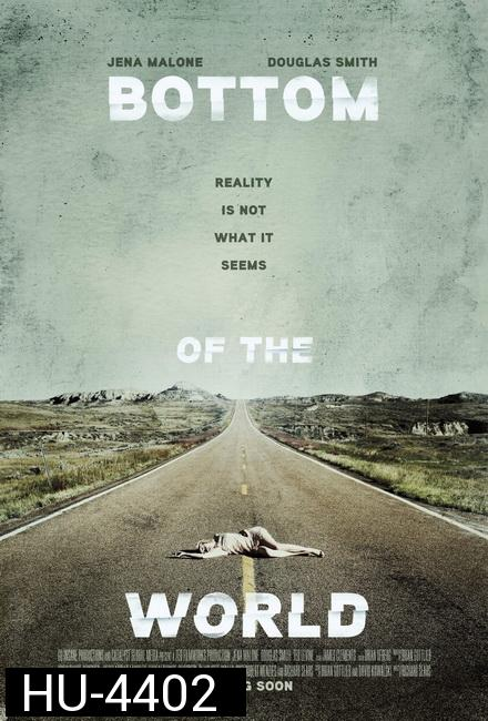 Bottom of the World (2017)   NETFLIX